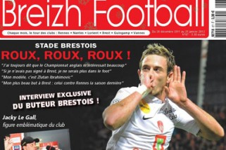 http://breizhworld.net/wp-content/uploads/sites/3/2013/05/breizhfoot-mag-une-321x214.jpg
