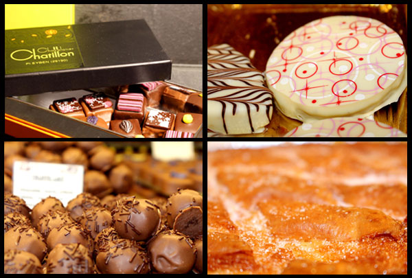 assortiments-produits-chocolaterie-maison-chatillon