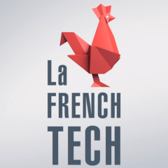 La Bourse French Tech soutient l'innovation