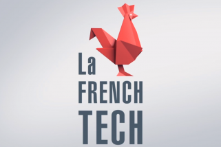 La bourse French Tech