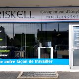 Un challenge pour gagner des sites Internet WordPress : le Triskell Event